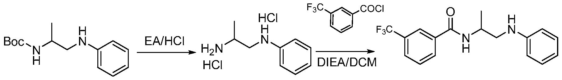 Figure imgf000259_0003