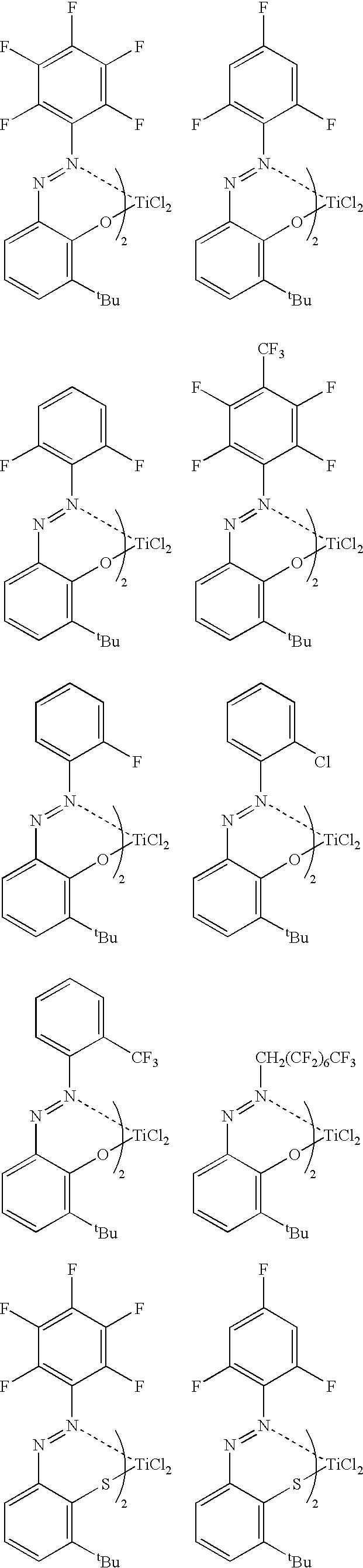 Figure US06838540-20050104-C00010