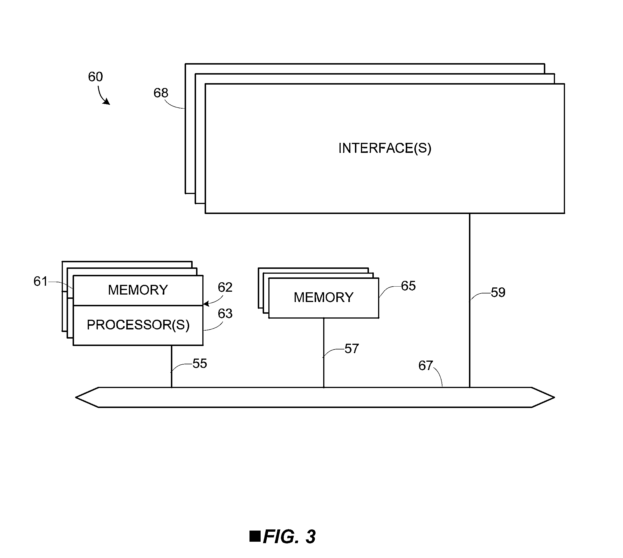 Us20130185074a1 Paraphrasing Of User Requests And Results By Taco Expandable Relay Wiring Diagram Automated Digital Assistant Google Patents