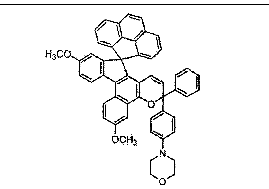 Figure CN101765494BD00321