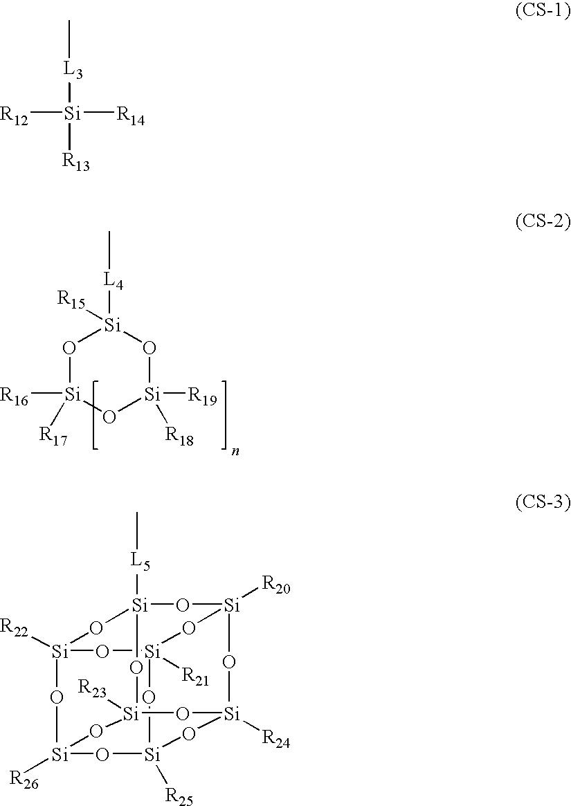 Figure US08404427-20130326-C00114