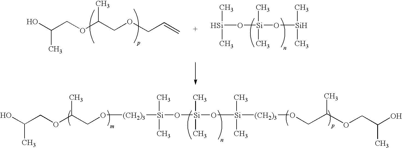 Figure US20100121462A1-20100513-C00015