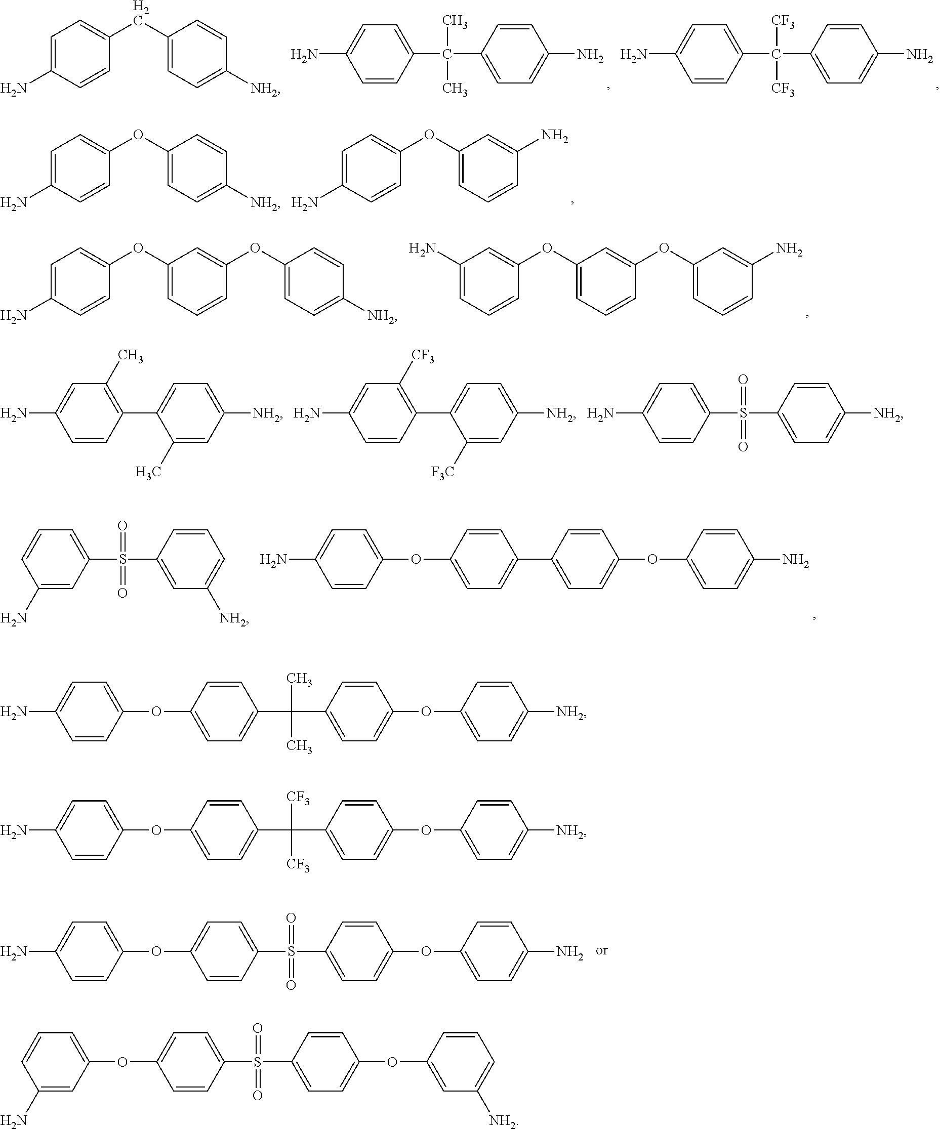 Figure US08979324-20150317-C00001