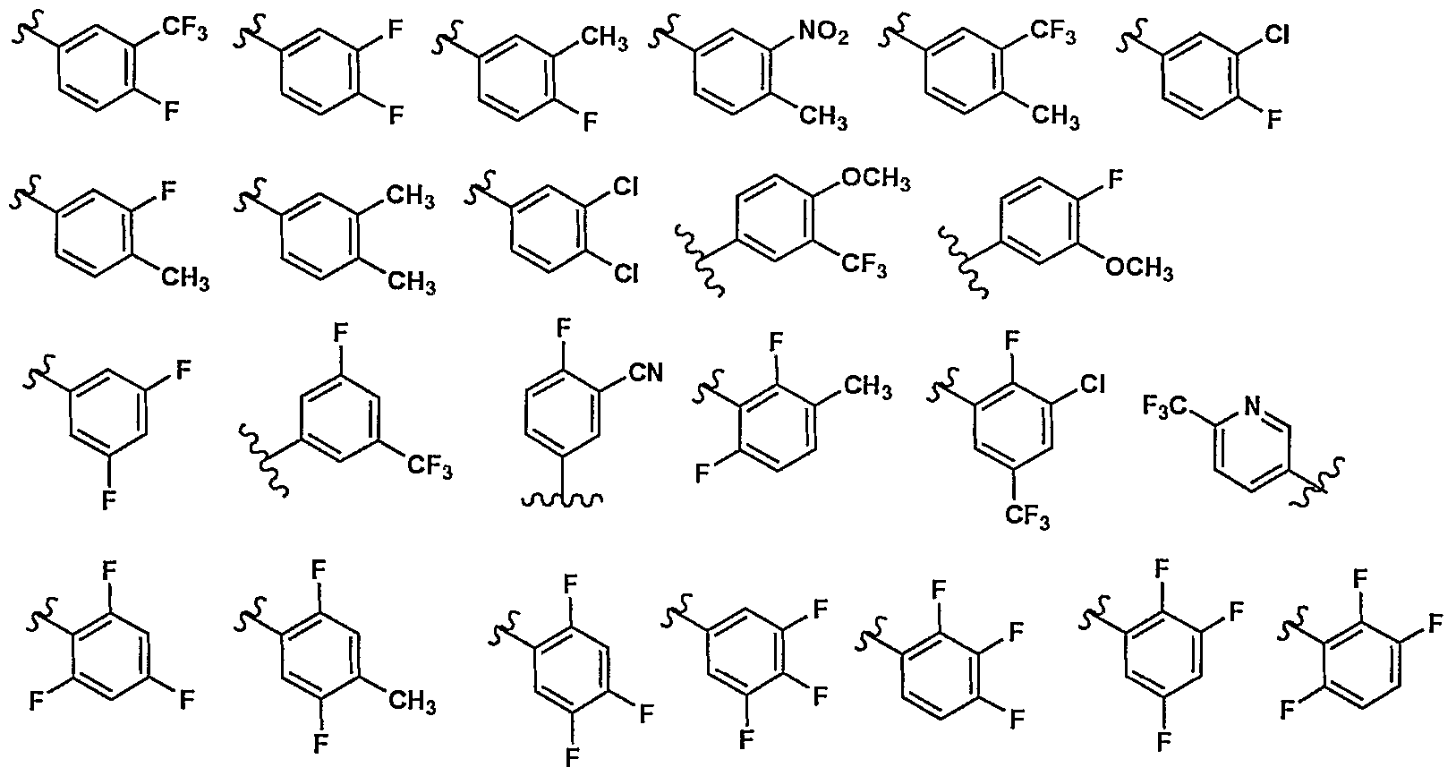 Figure imgf000125_0006