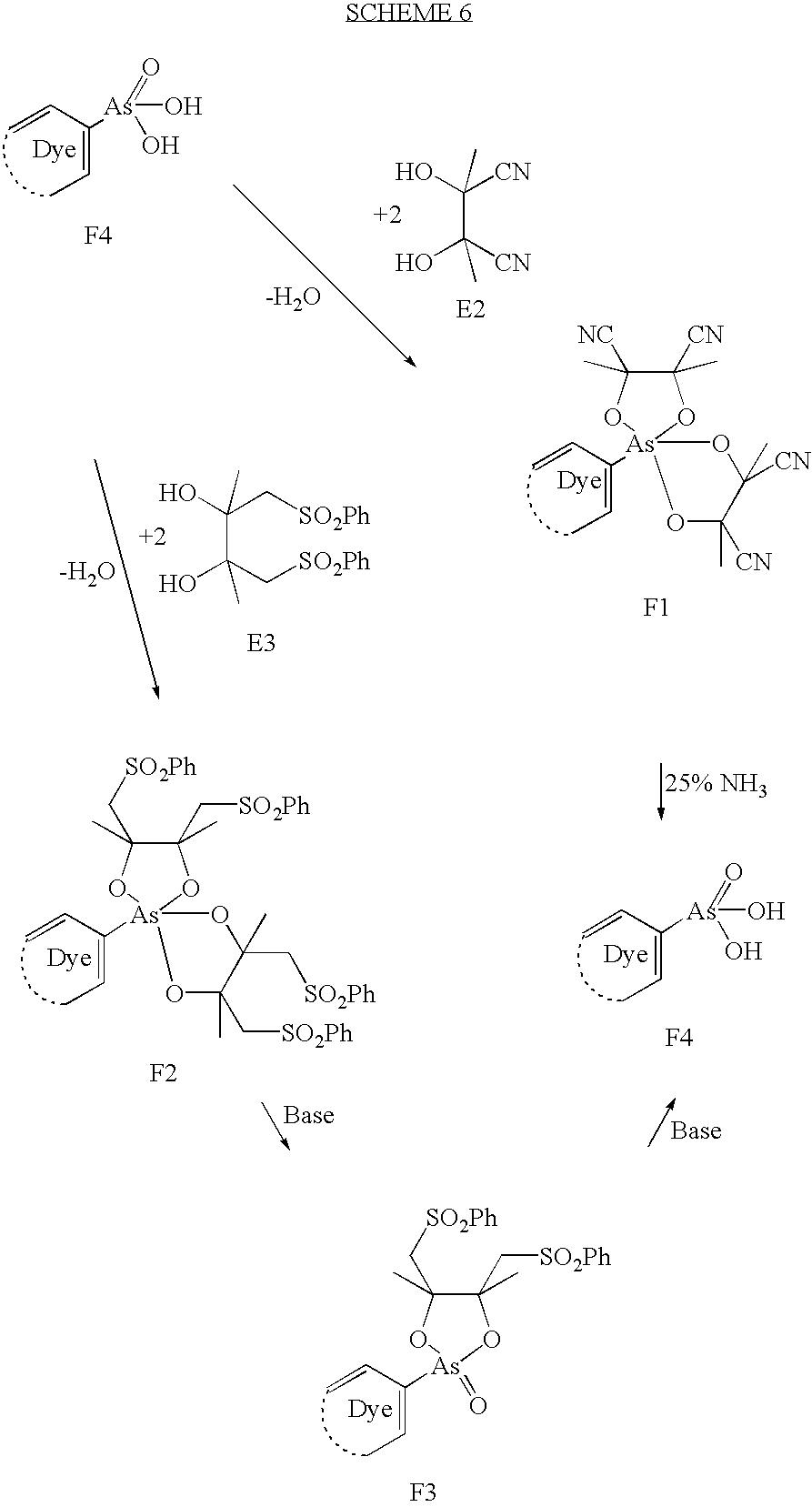 Figure US07799926-20100921-C00054