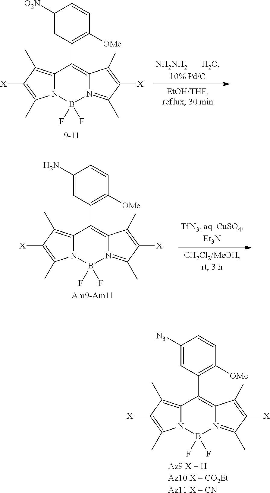 Figure US10119972-20181106-C00096
