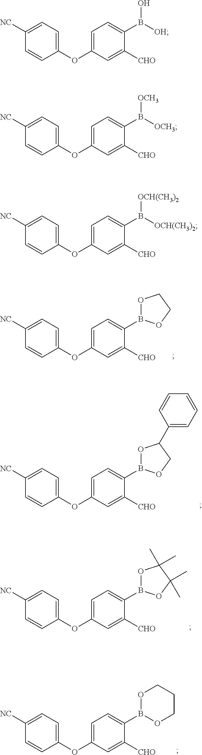 Figure US09353133-20160531-C00094