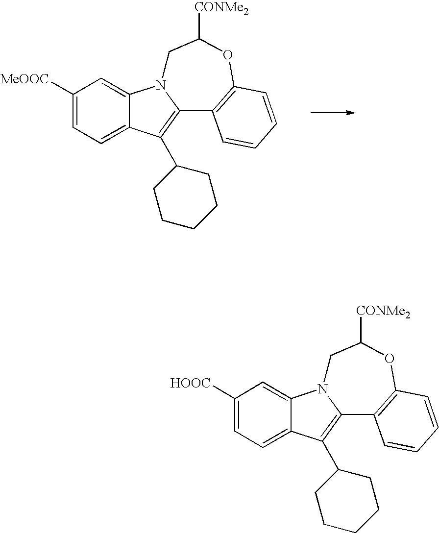 Figure US20070049593A1-20070301-C00397