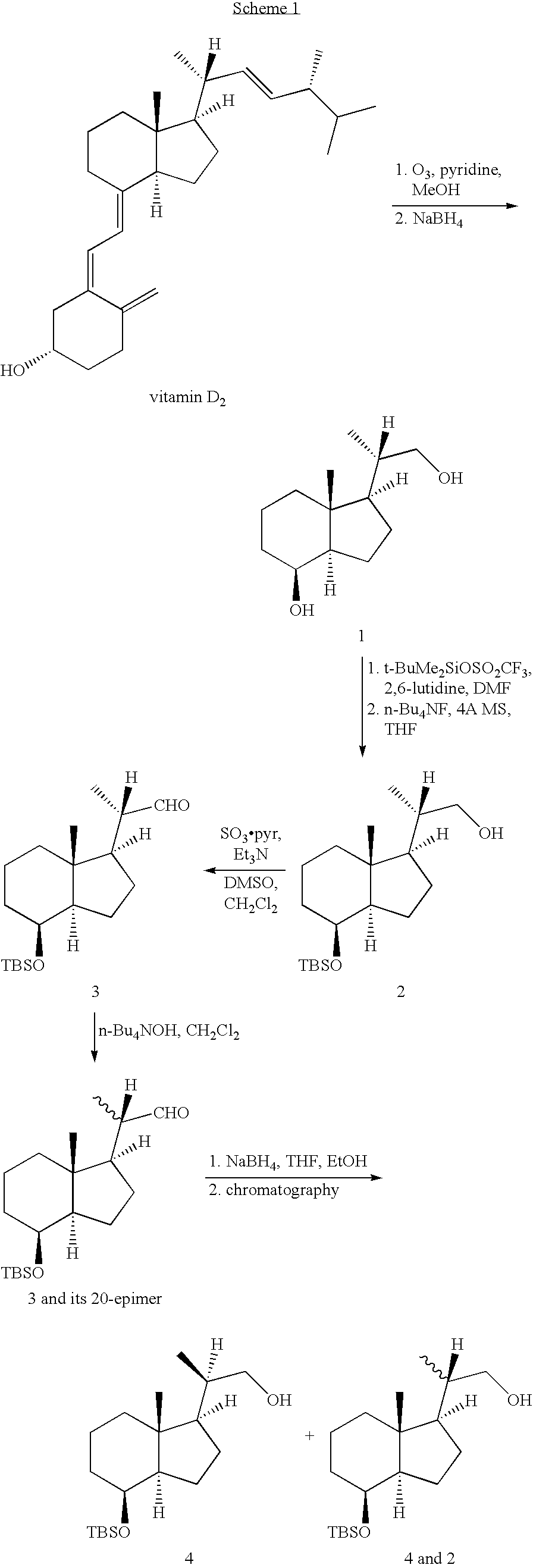 Figure US07713952-20100511-C00004