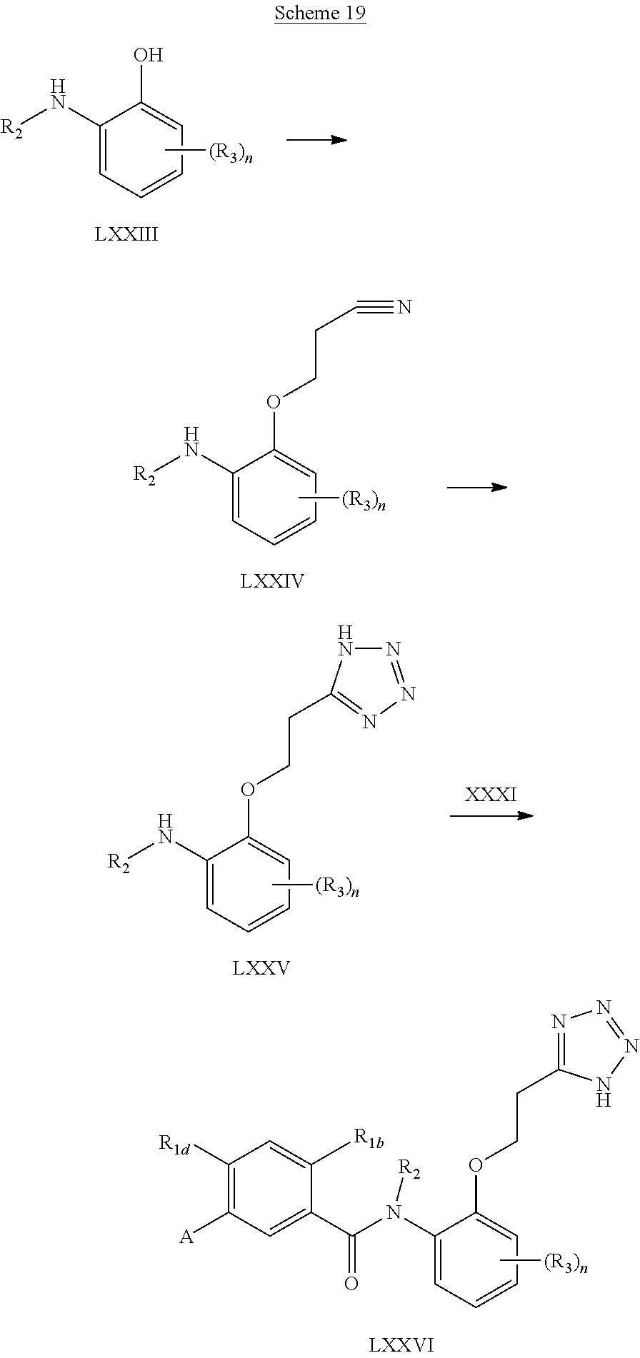Figure US09422310-20160823-C00028