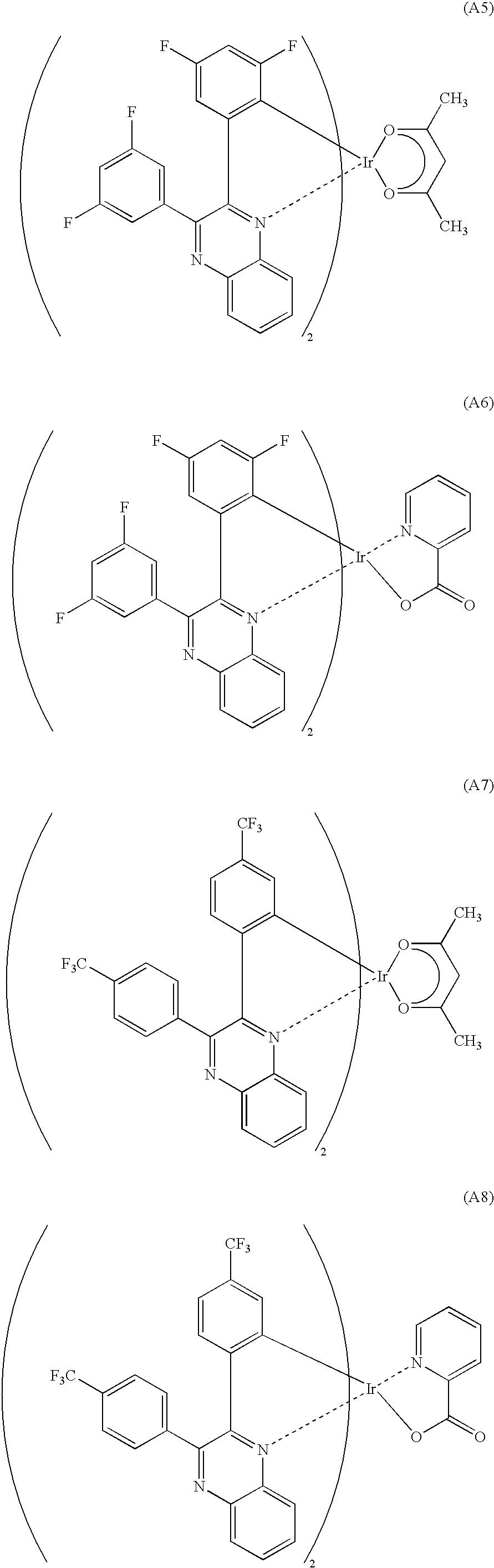 Figure US20100059741A1-20100311-C00002
