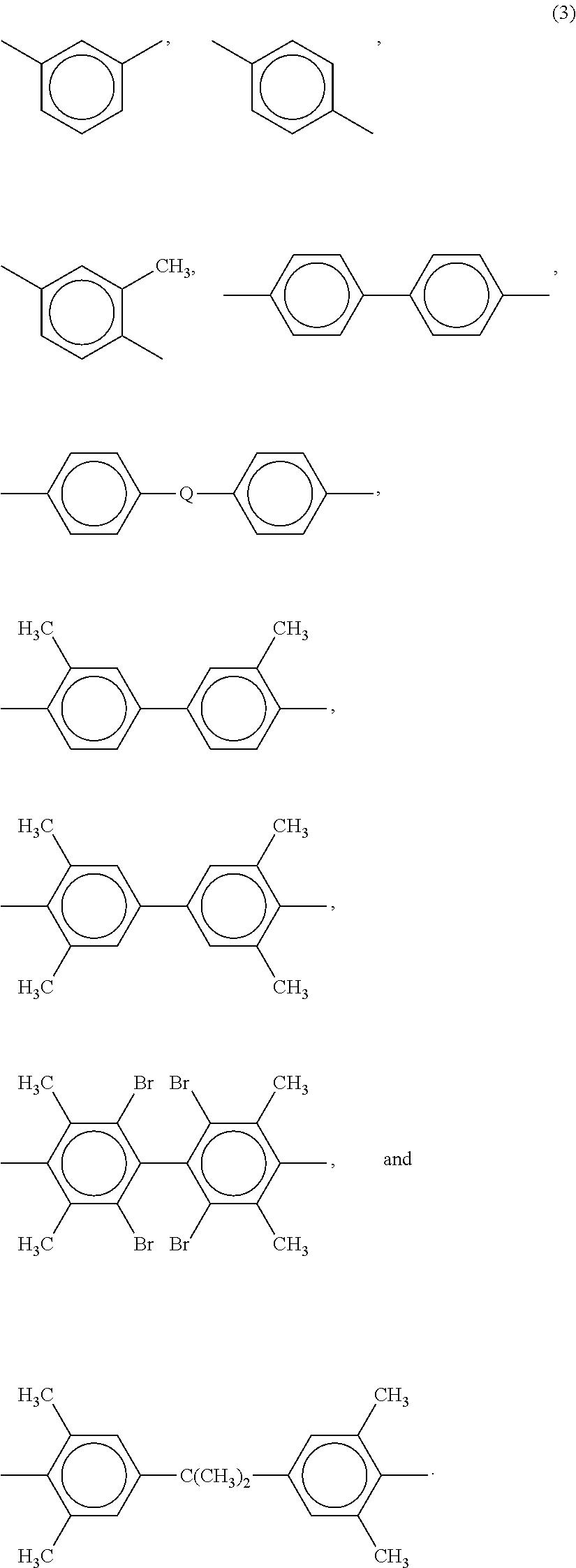 Figure US09522364-20161220-C00016