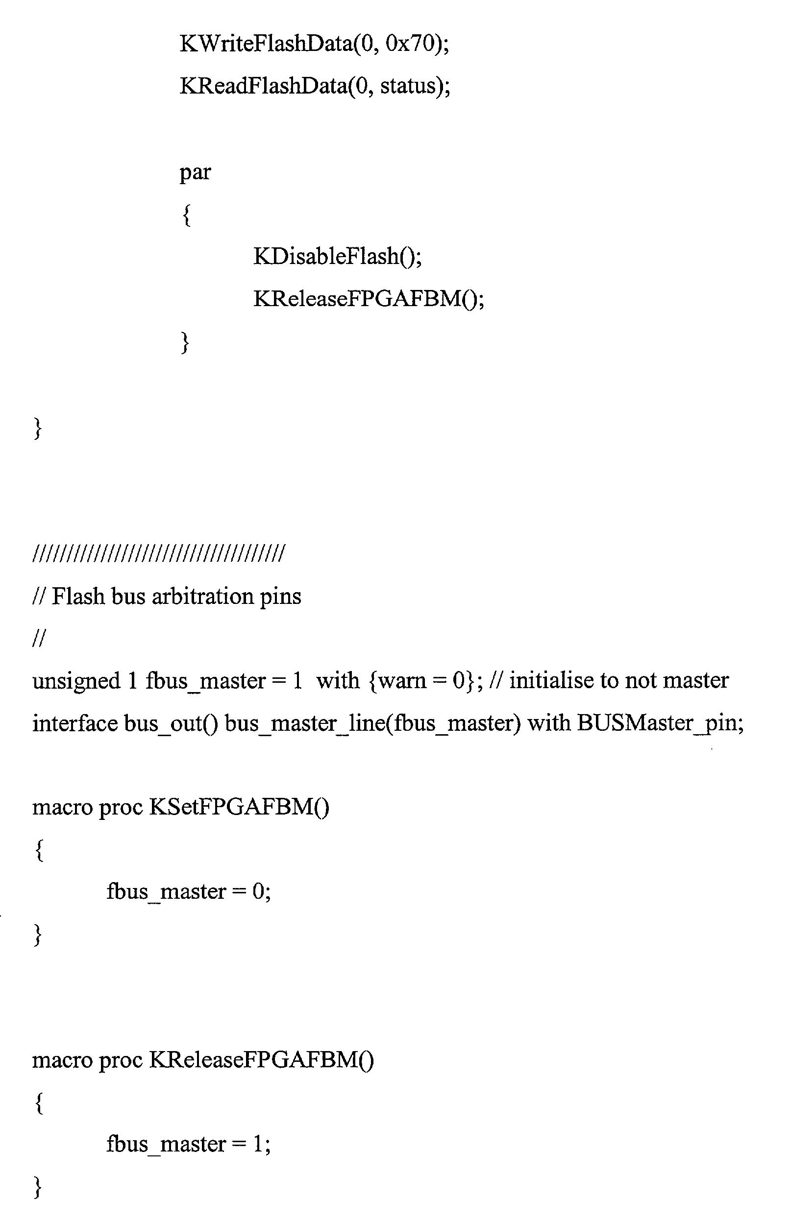 Figure US20030055658A1-20030320-P00066