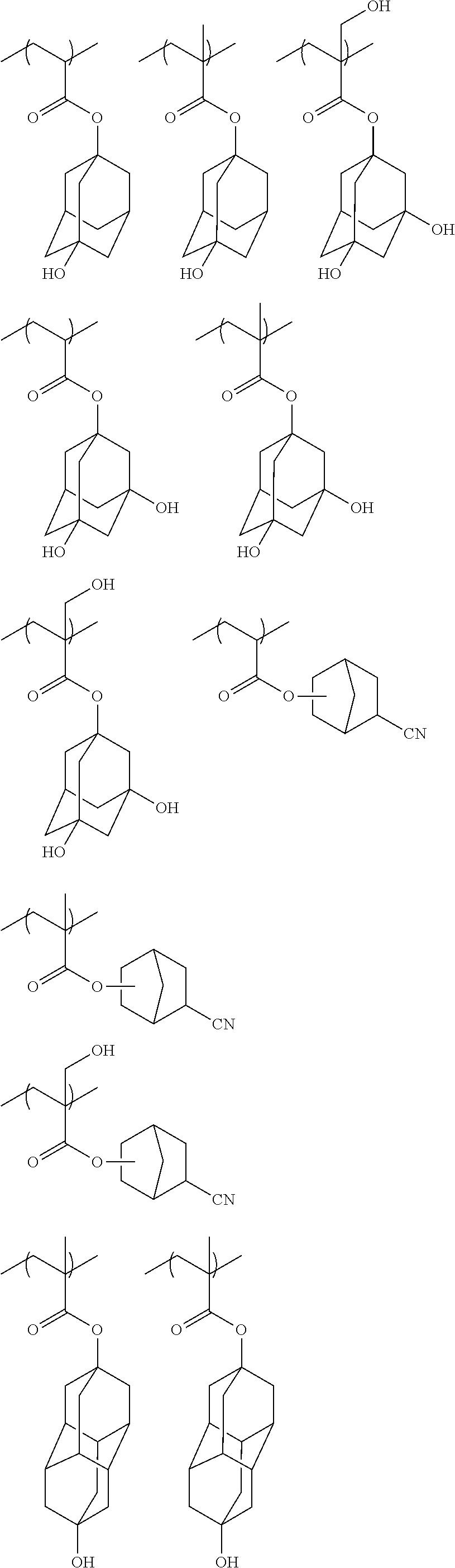 Figure US08404427-20130326-C00065