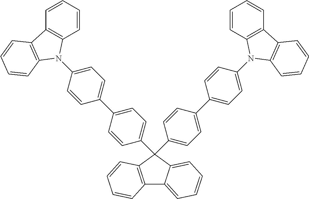 Figure US08795850-20140805-C00118