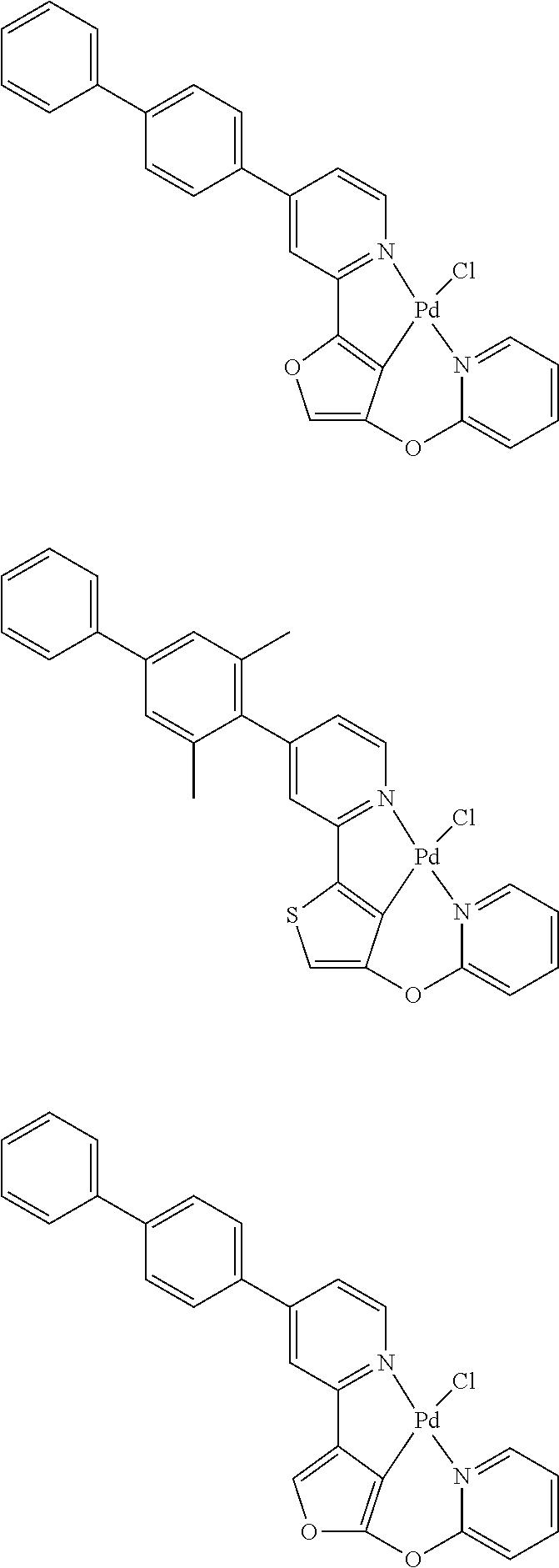 Figure US09818959-20171114-C00205
