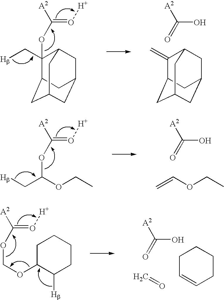 Figure US07687222-20100330-C00009