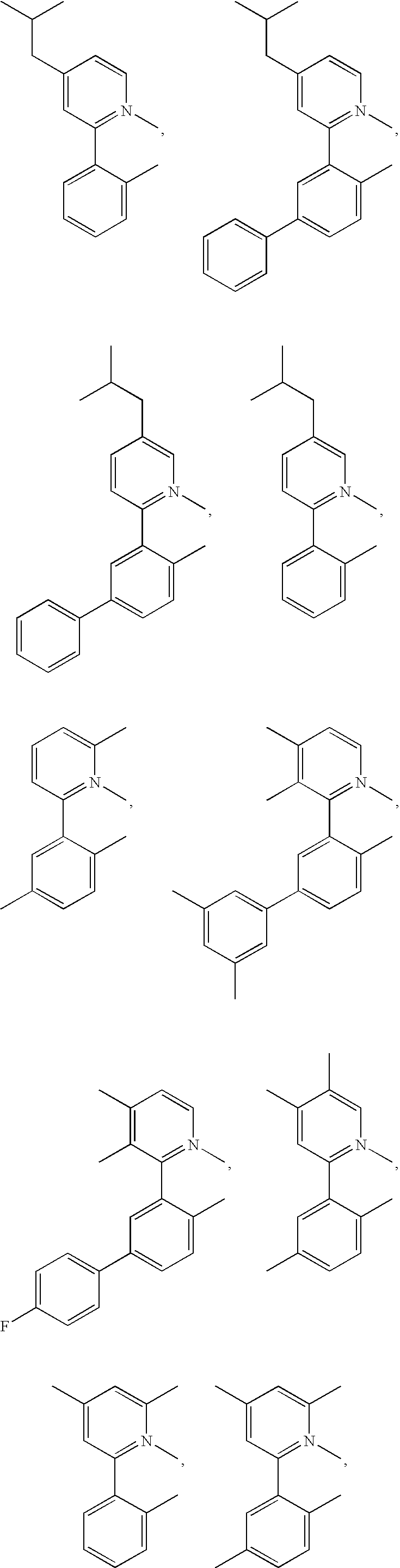 Figure US20090108737A1-20090430-C00035