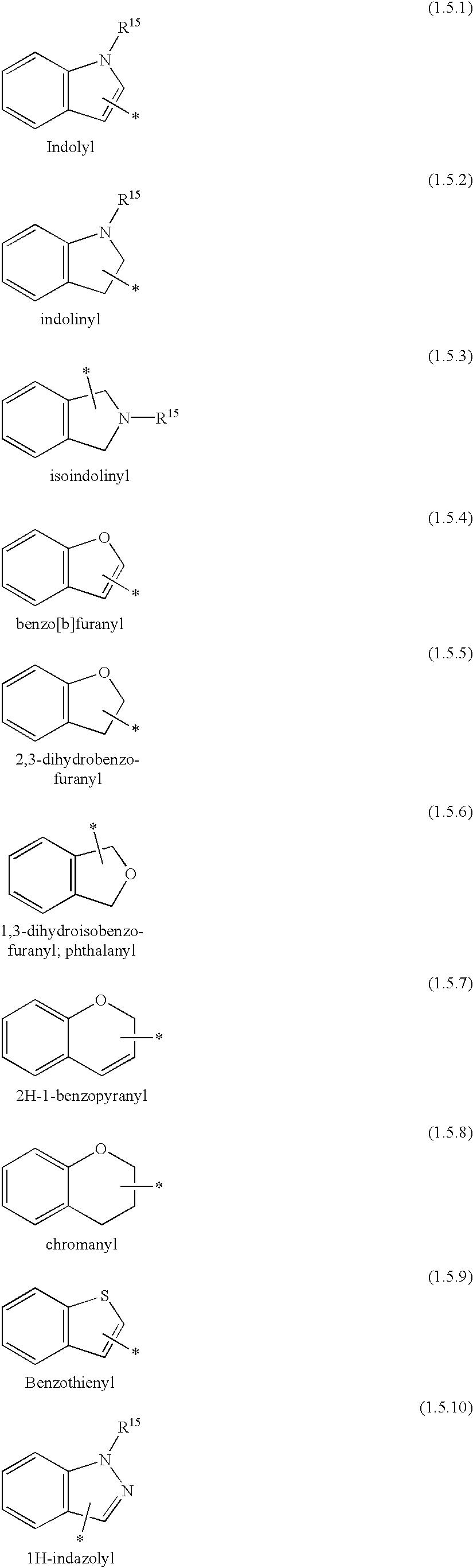 Figure US20030186974A1-20031002-C00339