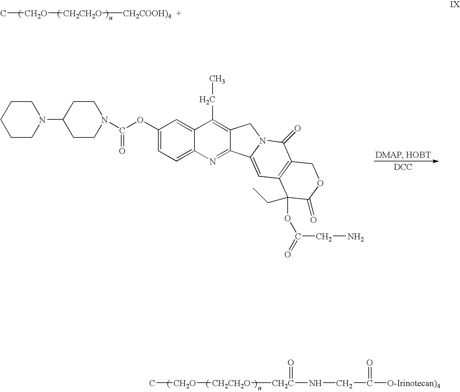 Figure US08394365-20130312-C00034
