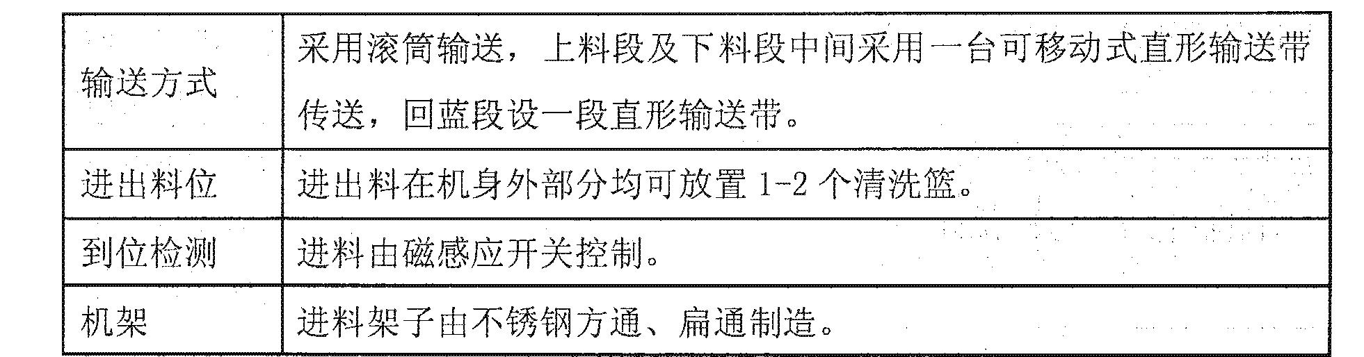 Figure CN204035120UD00123