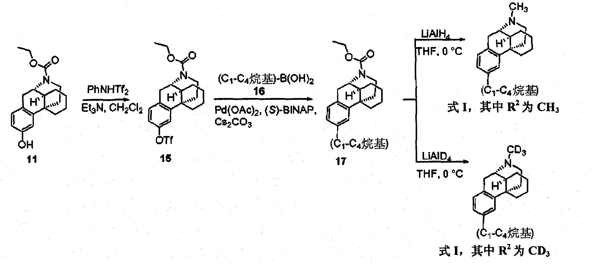 Figure CN102197037BD00132