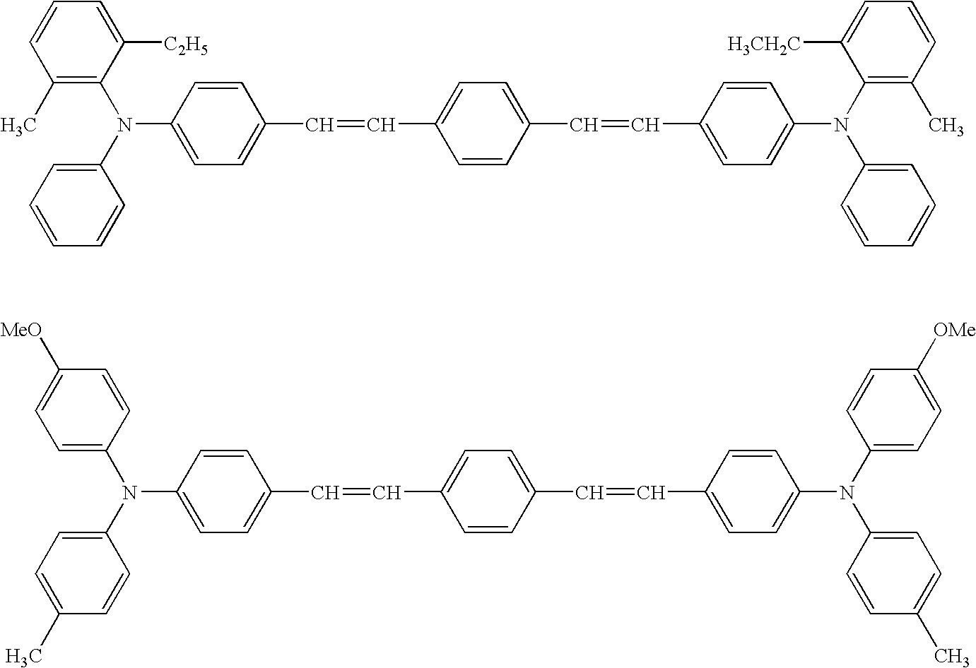 Figure US20070231733A1-20071004-C00010