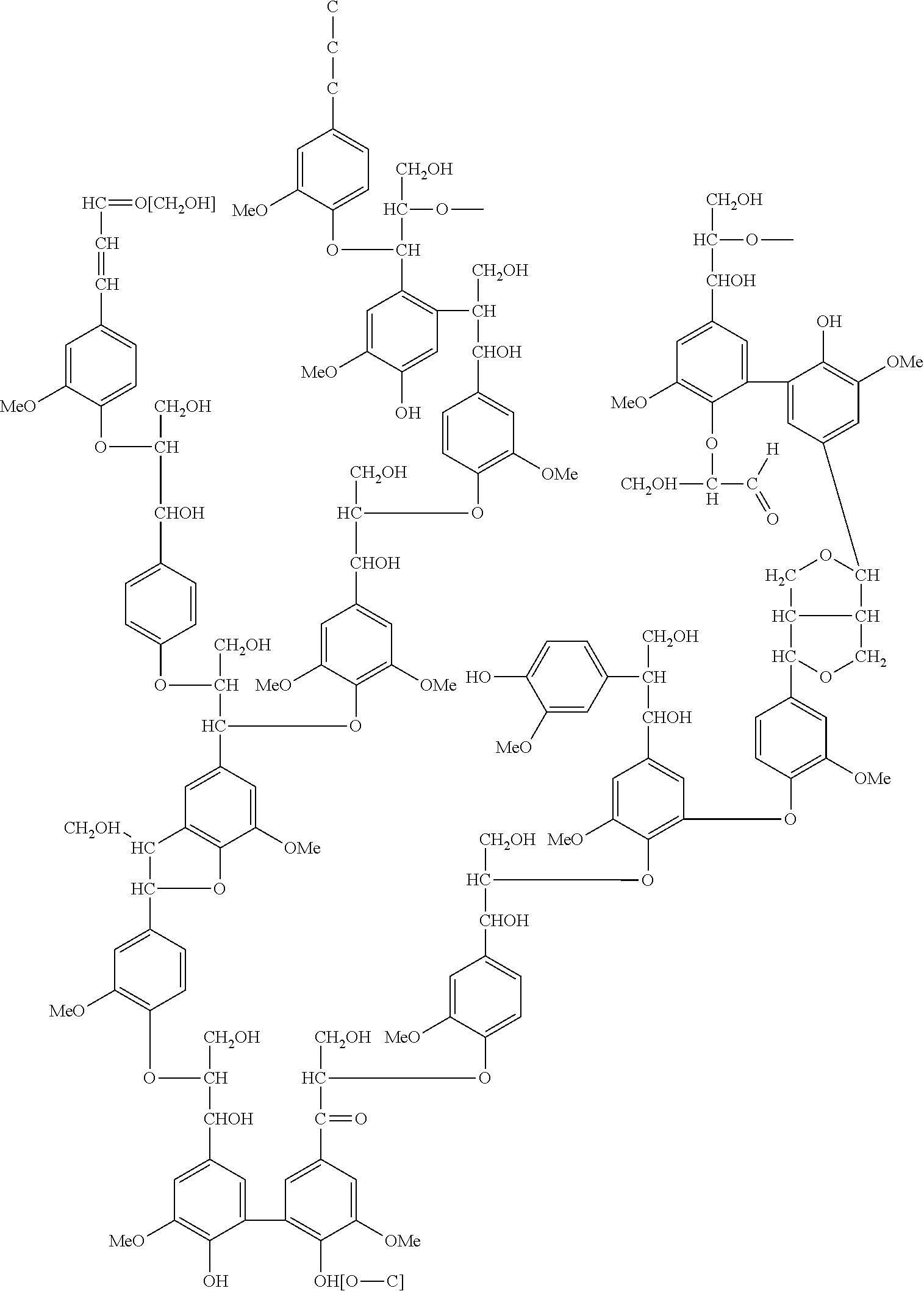 Us8728779b2 Processing Biomass Google Patents Potato Gun Diagram Figure Us08728779 20140520 C00003