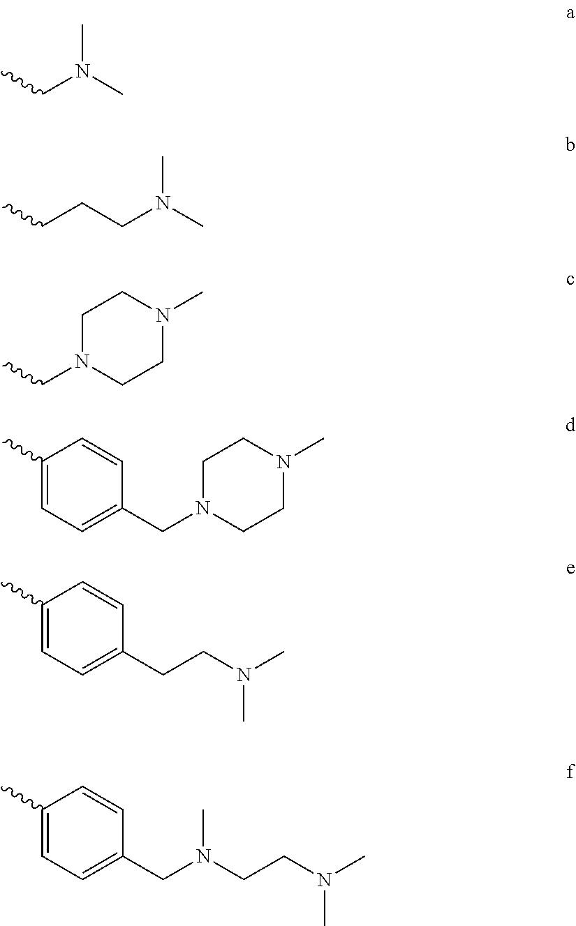 Figure US08993573-20150331-C00010
