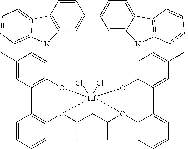 Figure US08431662-20130430-C00020