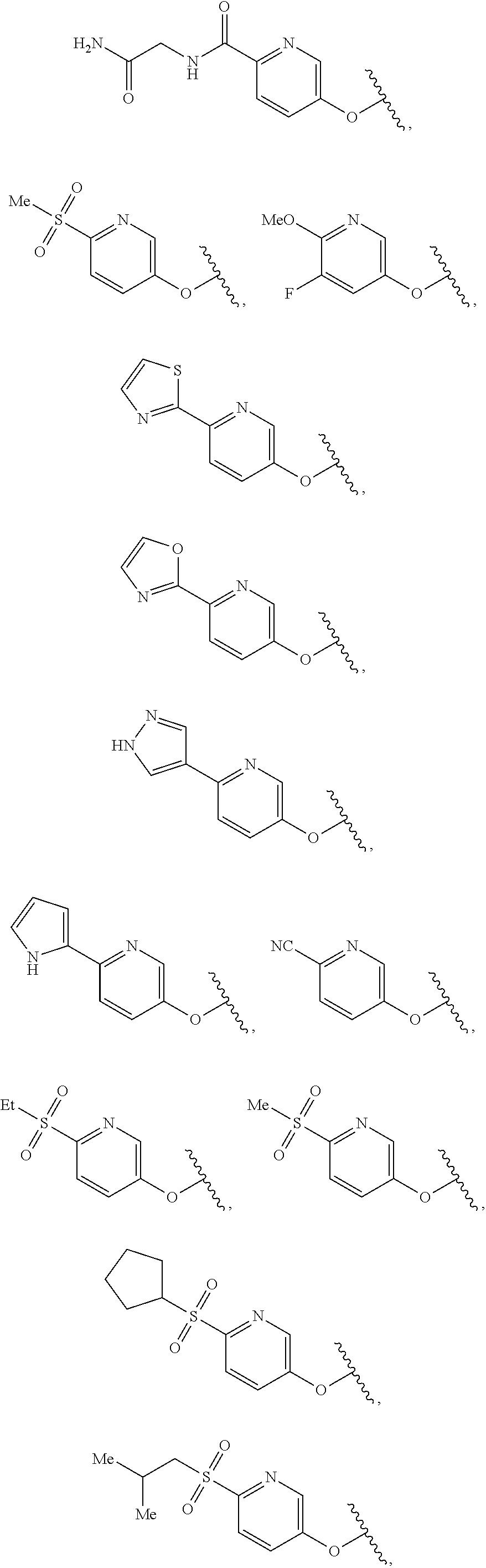 Figure US08927551-20150106-C00179