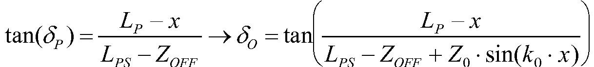 Figure 112009016748559-pct00007