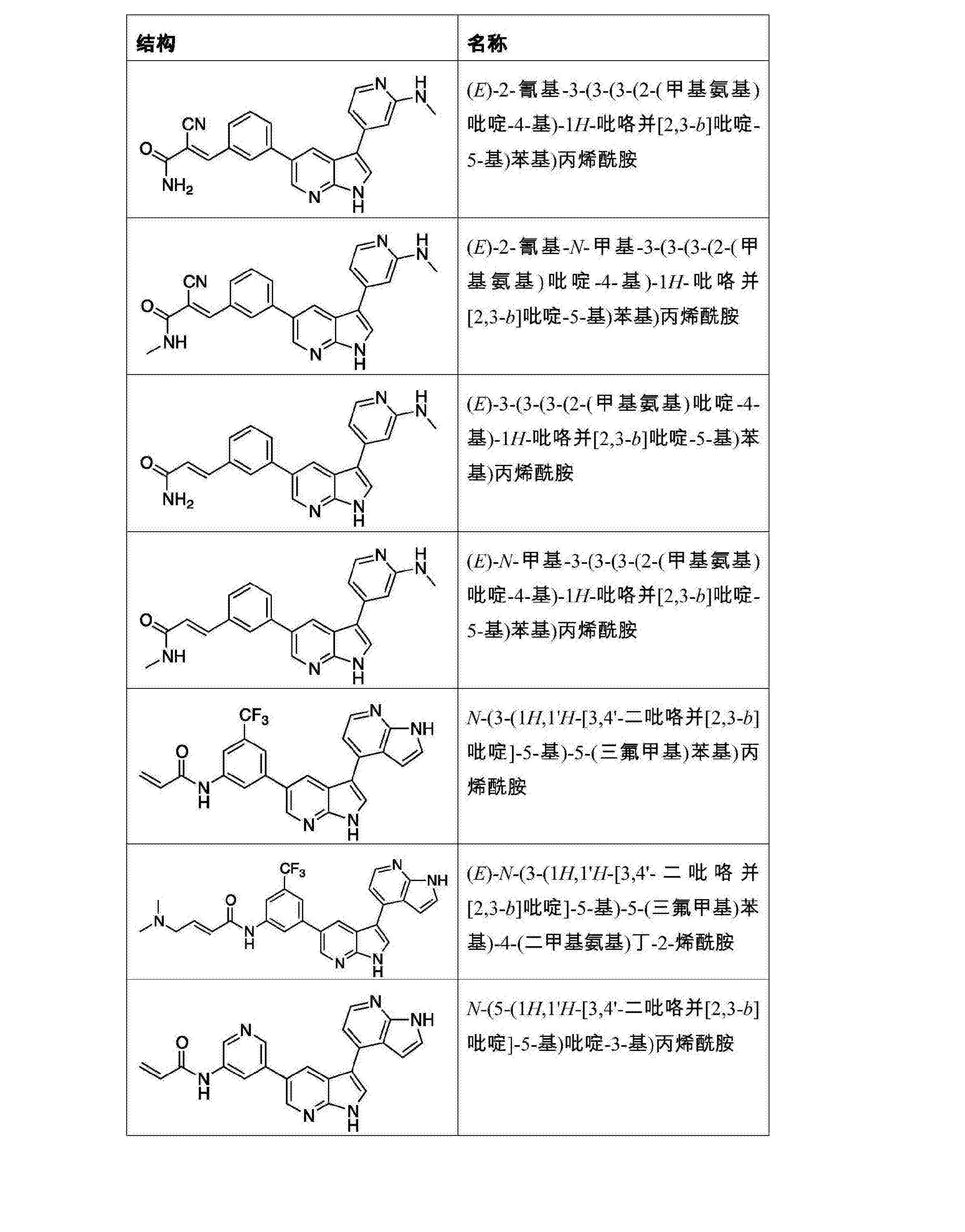 Figure CN107278202AD01261