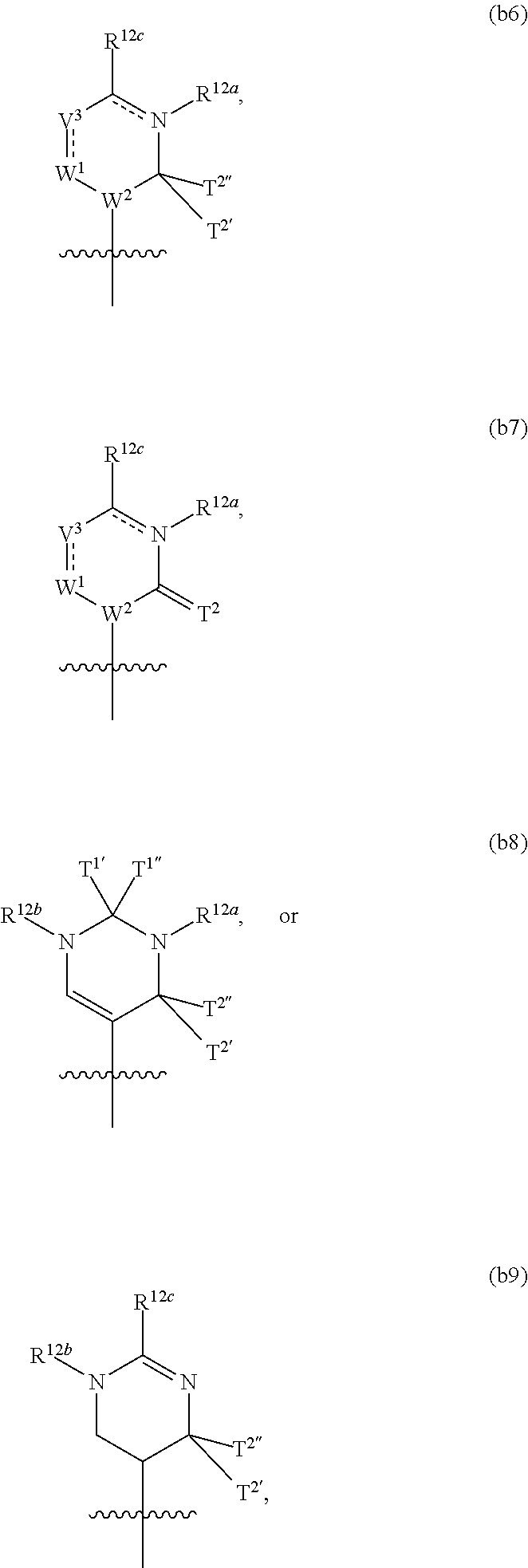 Figure US09186372-20151117-C00097
