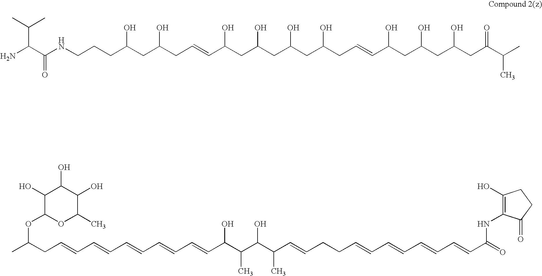 Figure US07375088-20080520-C00112