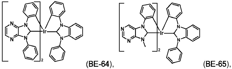 Figure imgb0778