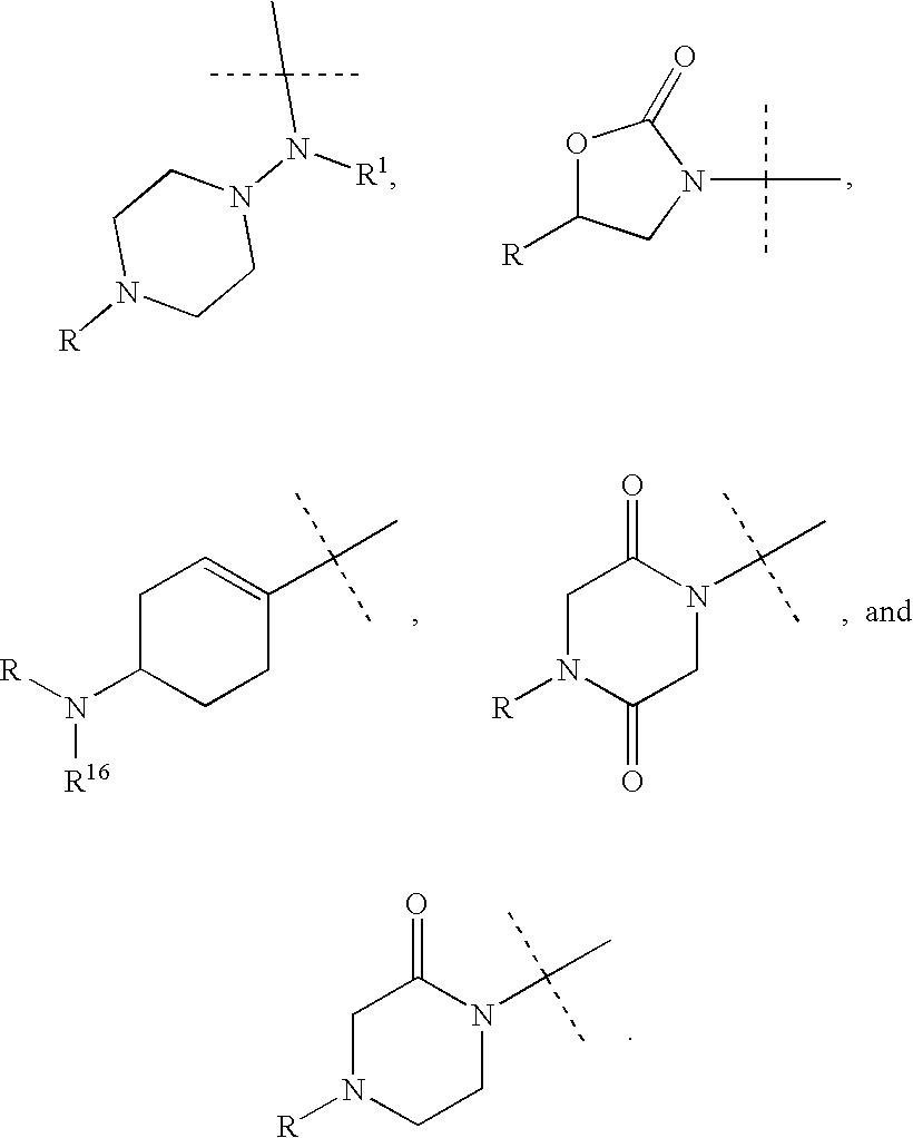 Figure US20050234033A1-20051020-C00004