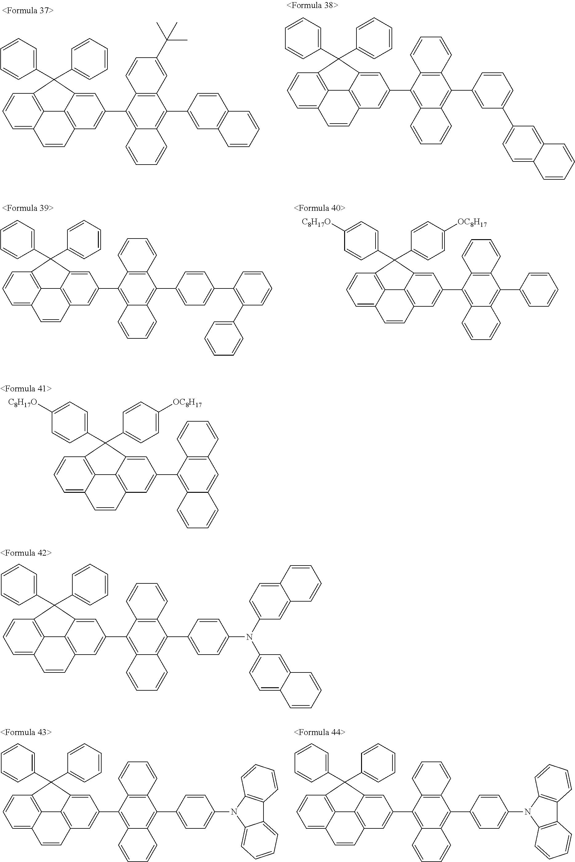 Figure US07875367-20110125-C00029