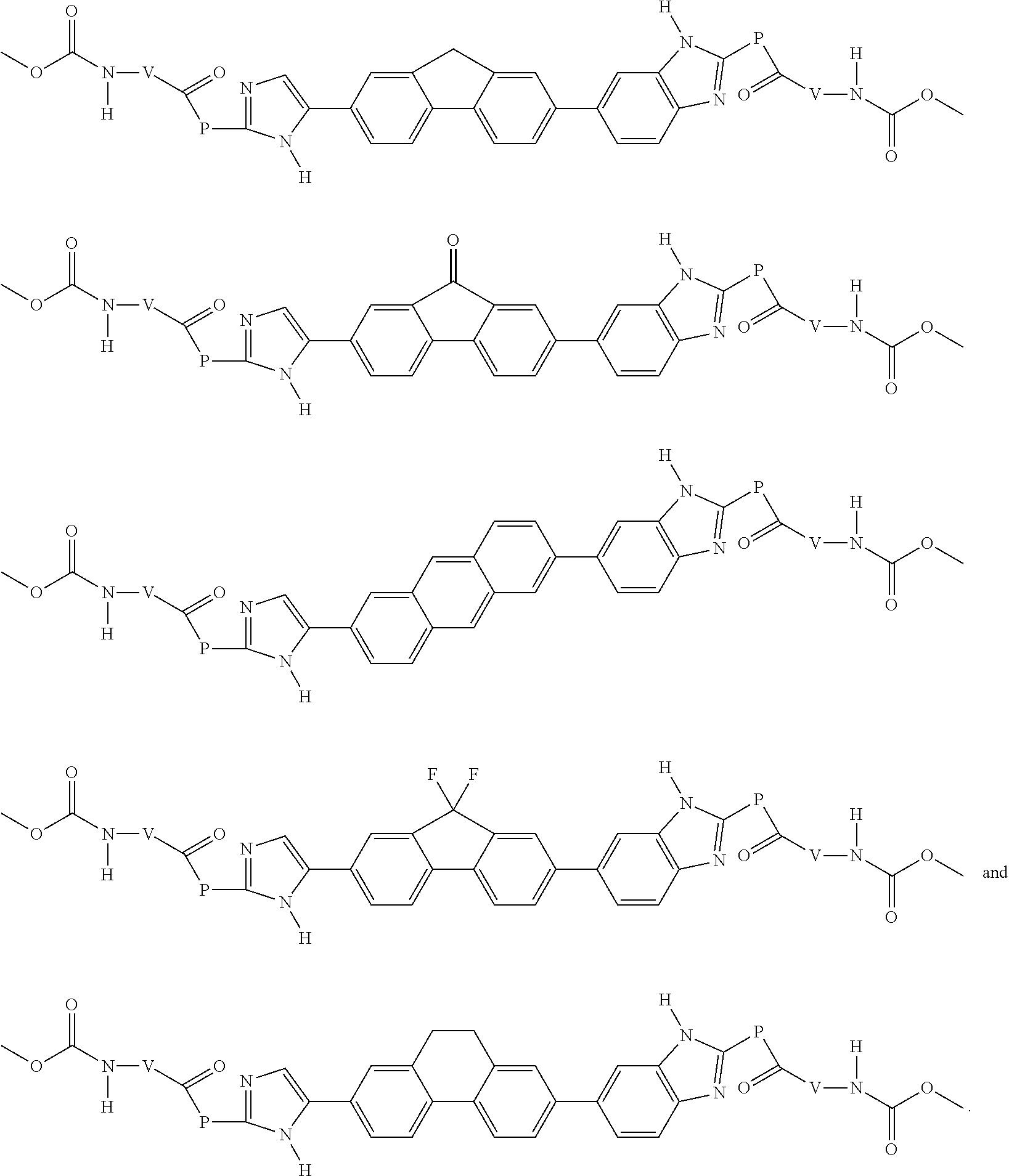 Figure US08088368-20120103-C00241