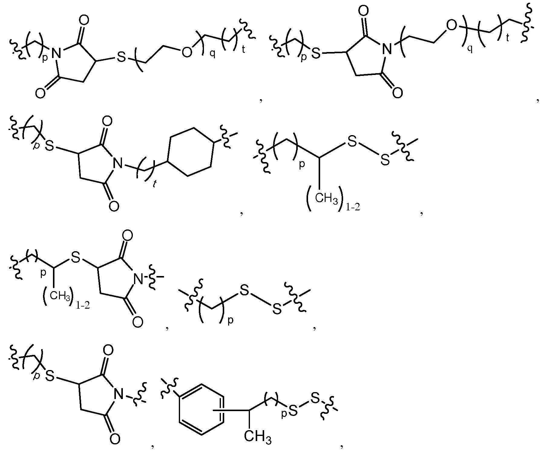 Figure 112014001971018-pct00186