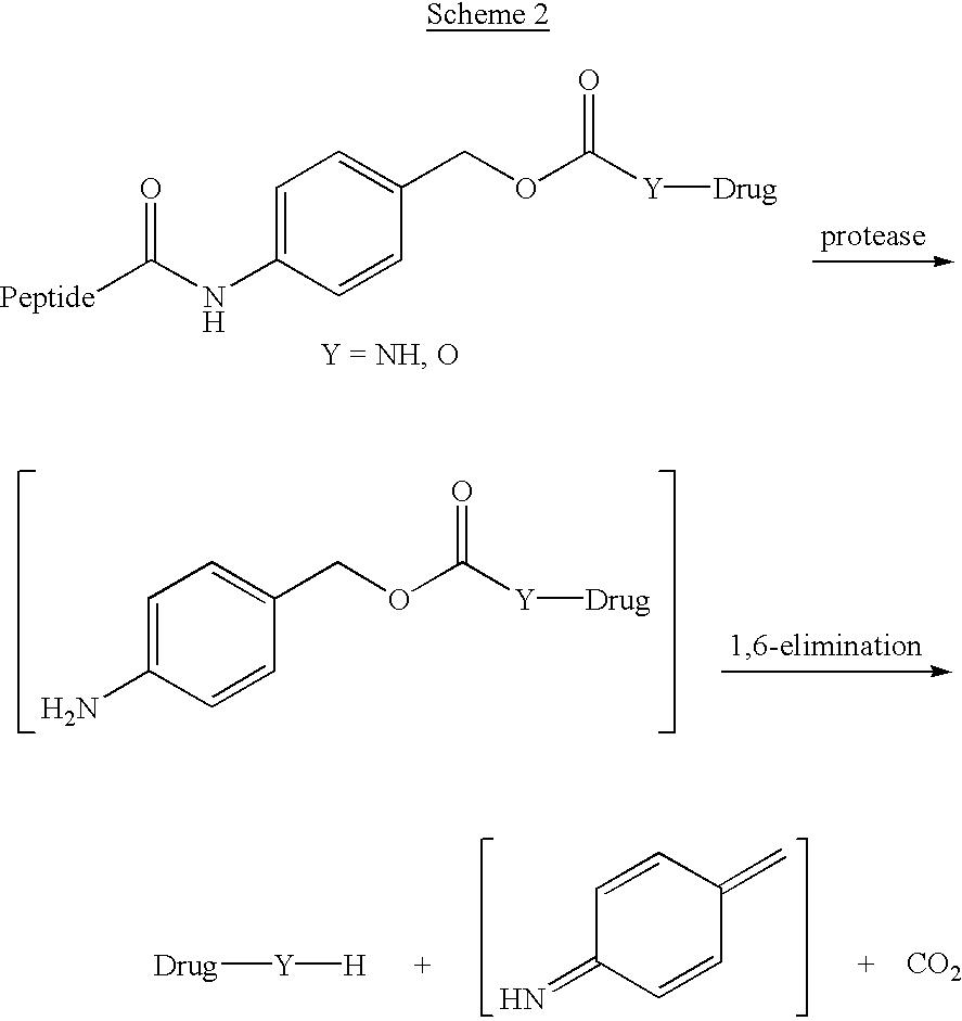 Figure US20030130189A1-20030710-C00026