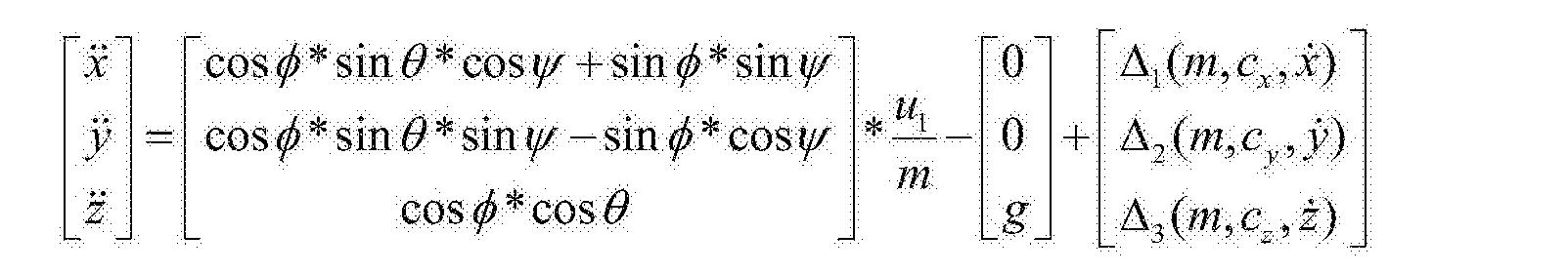 Figure CN104932512BD00071