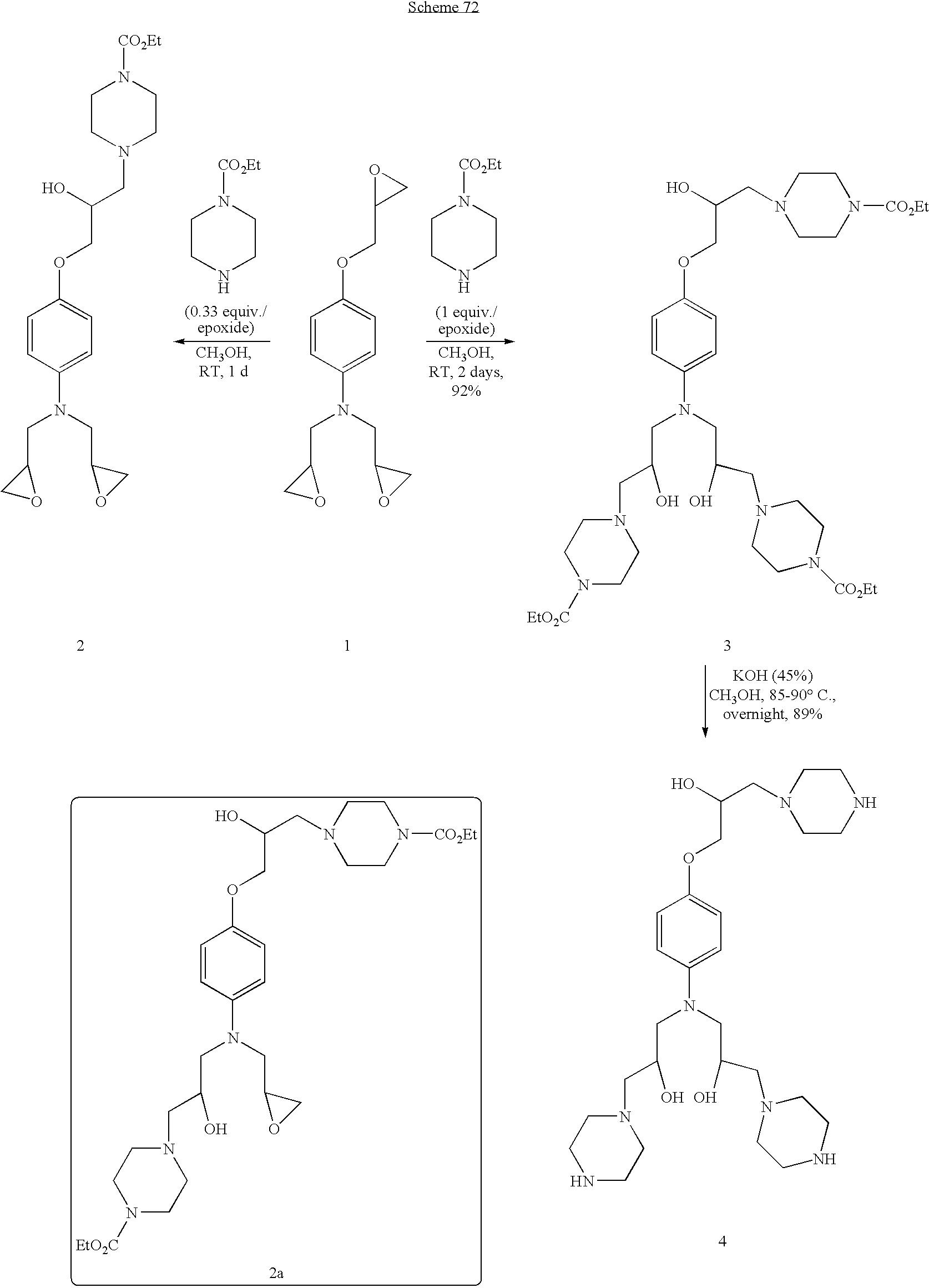 Figure US07985424-20110726-C00097