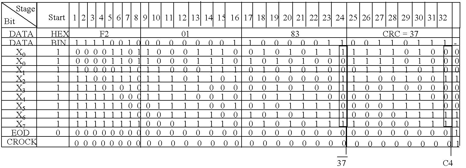 Figure US20050168072A1-20050804-C00002