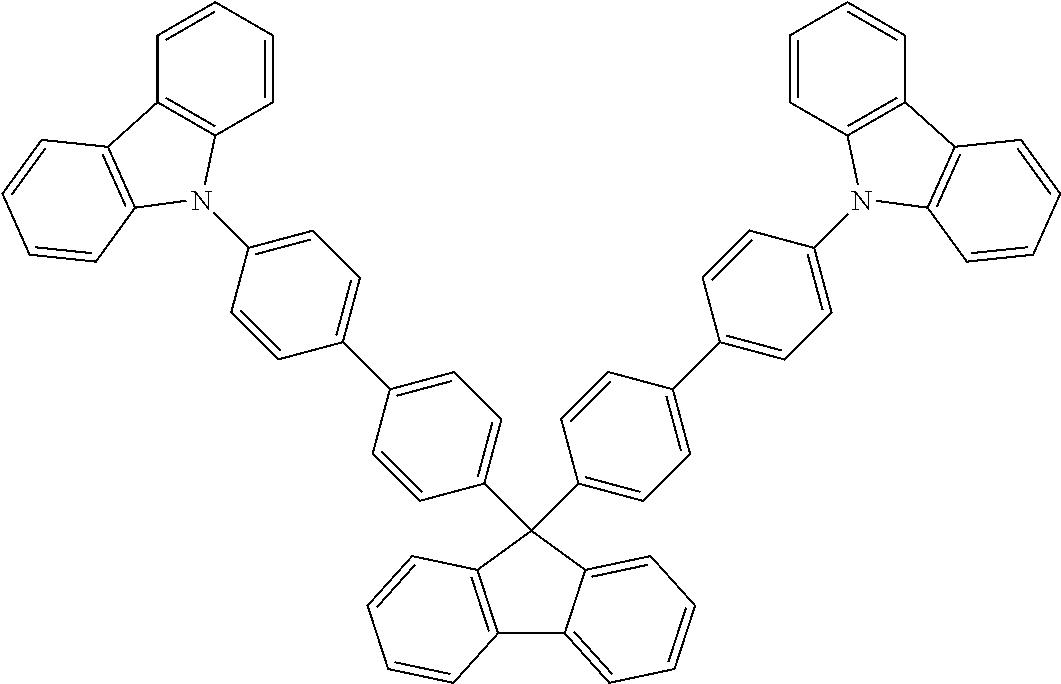 Figure US08563737-20131022-C00082