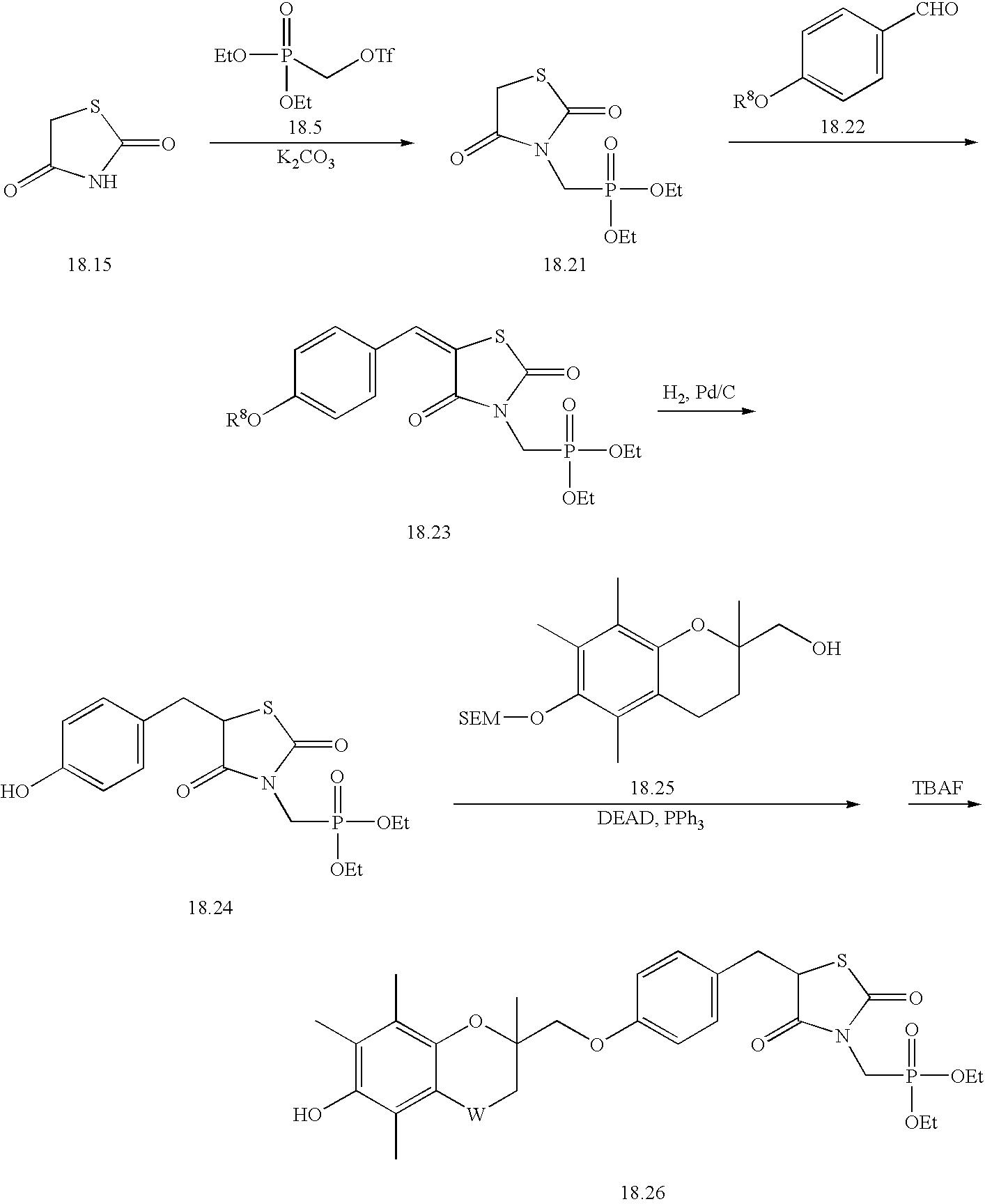 Figure US07407965-20080805-C00210