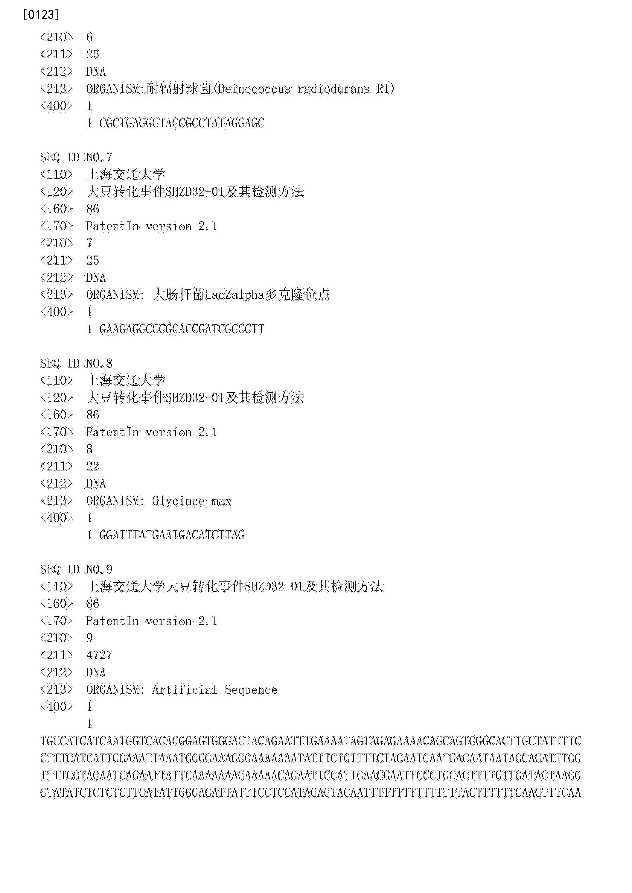Figure CN105219767BD00181