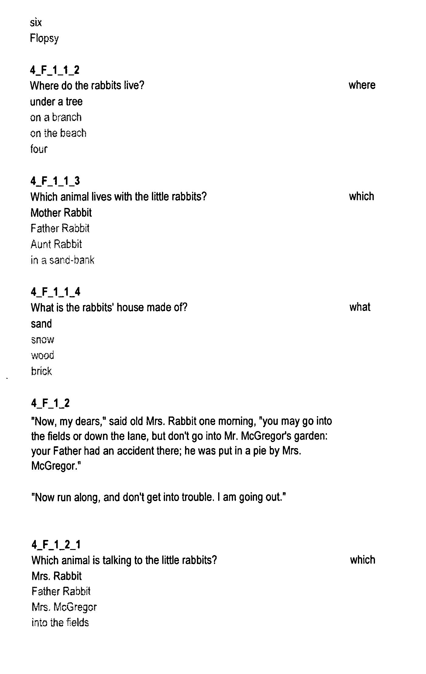 Figure US20050153263A1-20050714-P00232