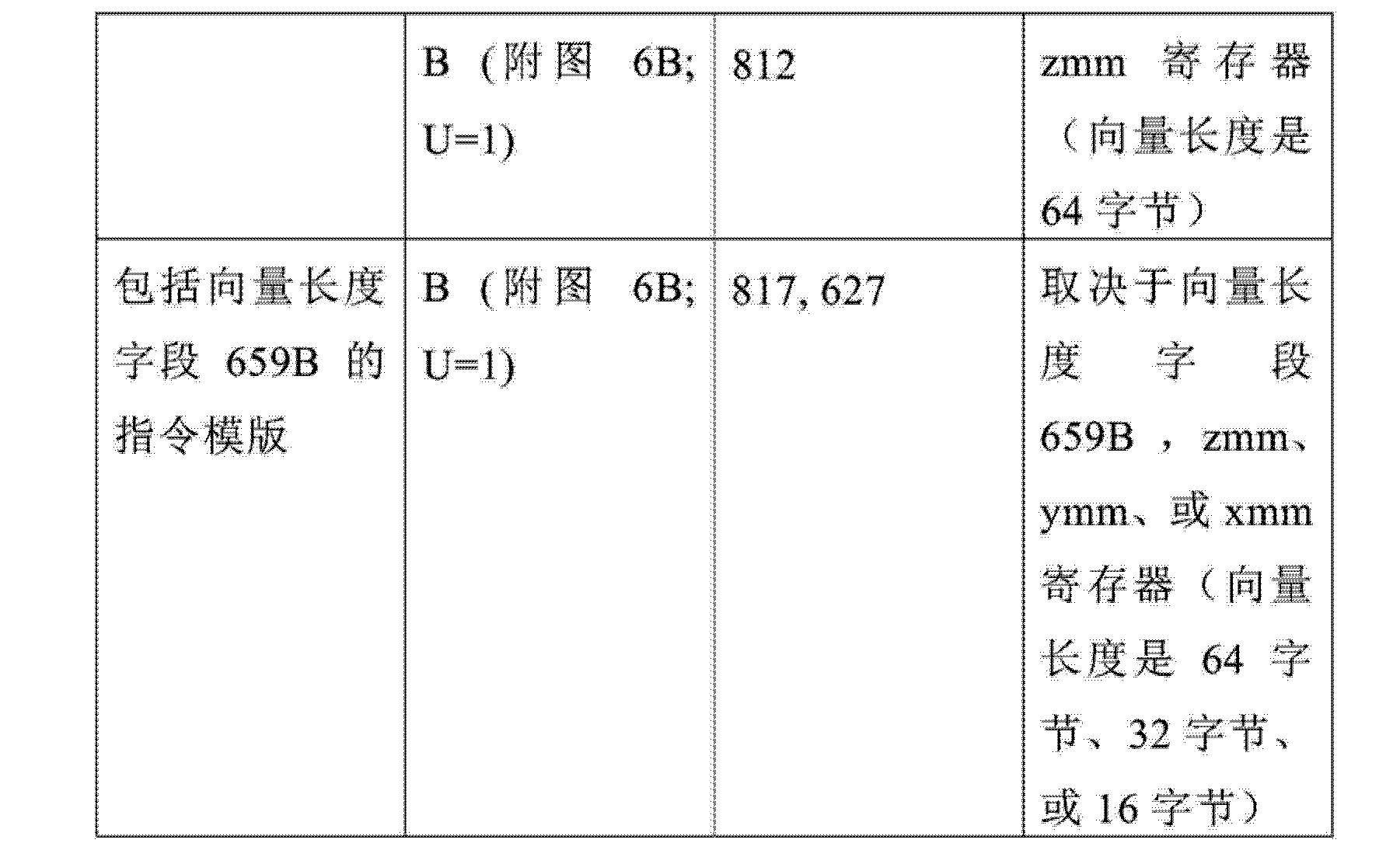 Figure CN104011664AD00181