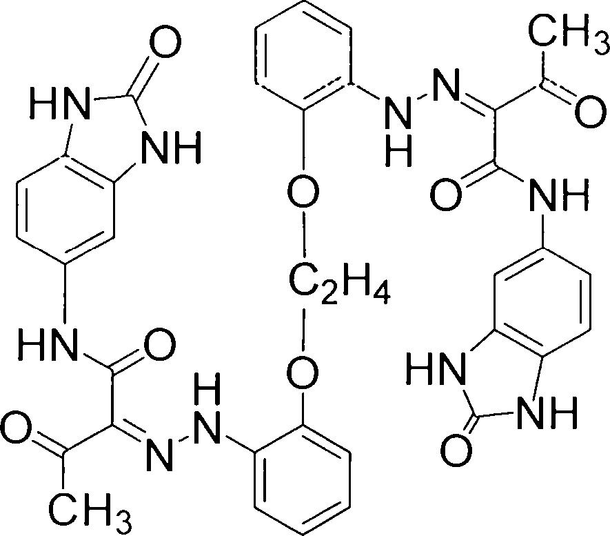 Warn 2 5ci Diagram